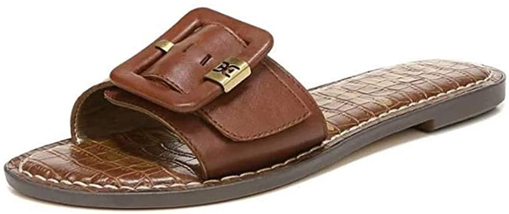 nude-sandals-samedelman-granada
