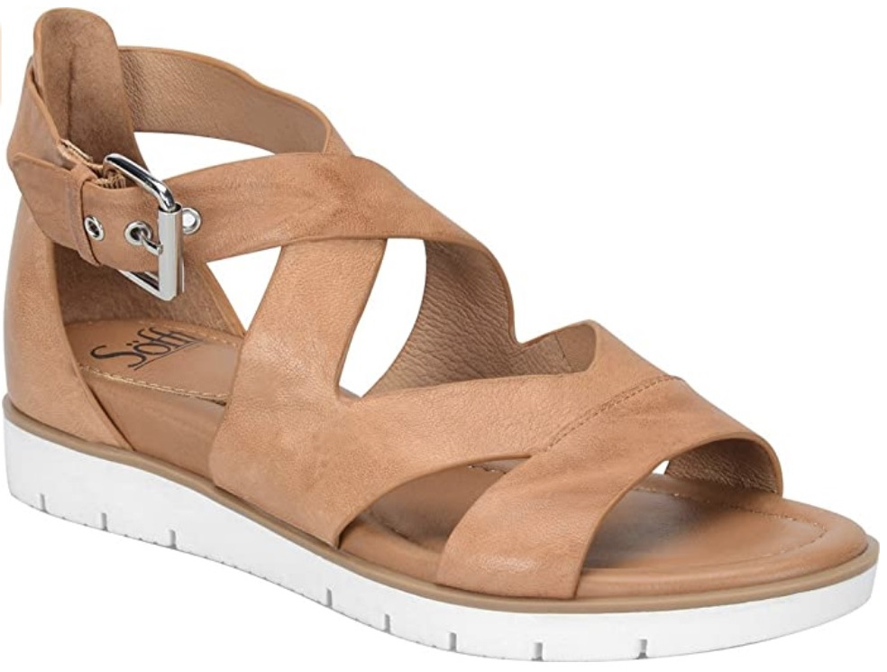 nude-sandals-sofft-mirabelle.