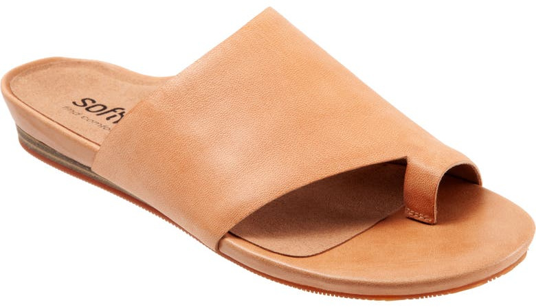 nude-sandals-softwalk-corsica