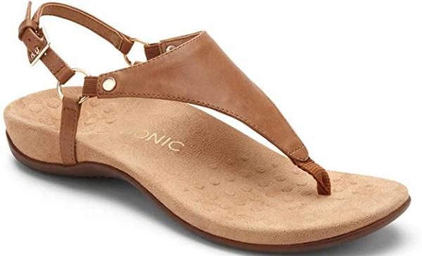 nude-sandals-vionic-kirra