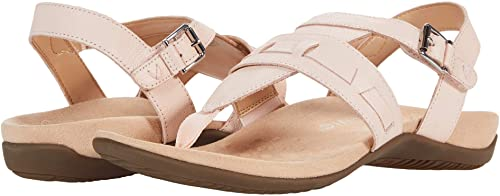 nude-sandals-vionic-lupe