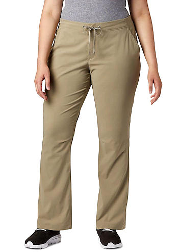 comfortable-pants-for-women