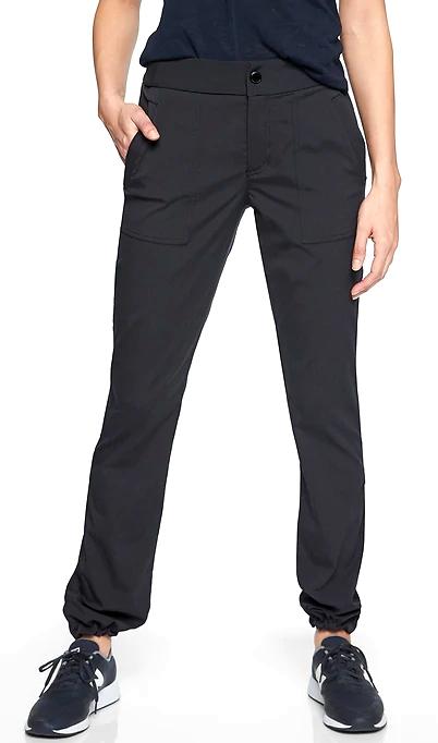 comfortable-pants-for-women