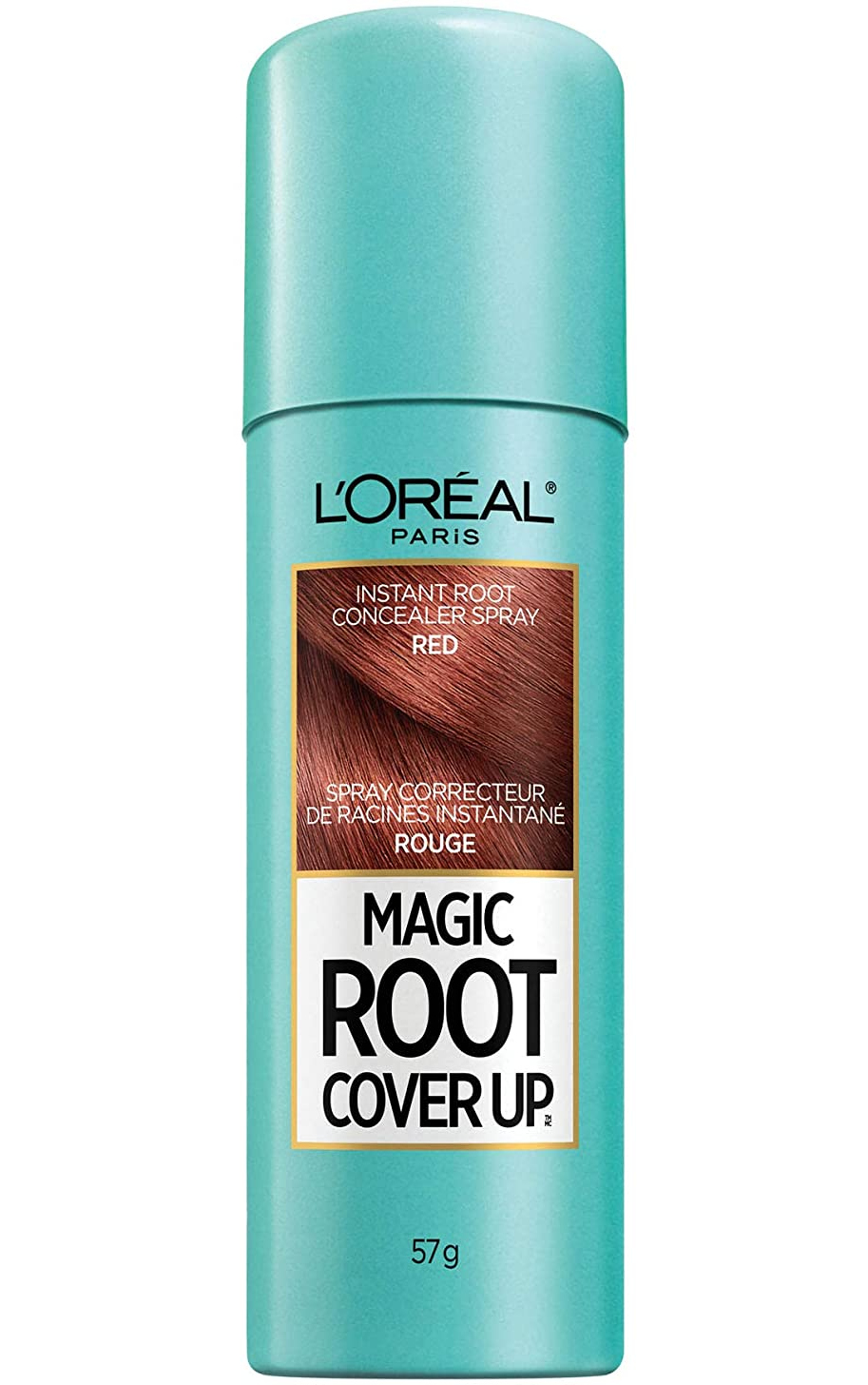 hair-root-touch-up