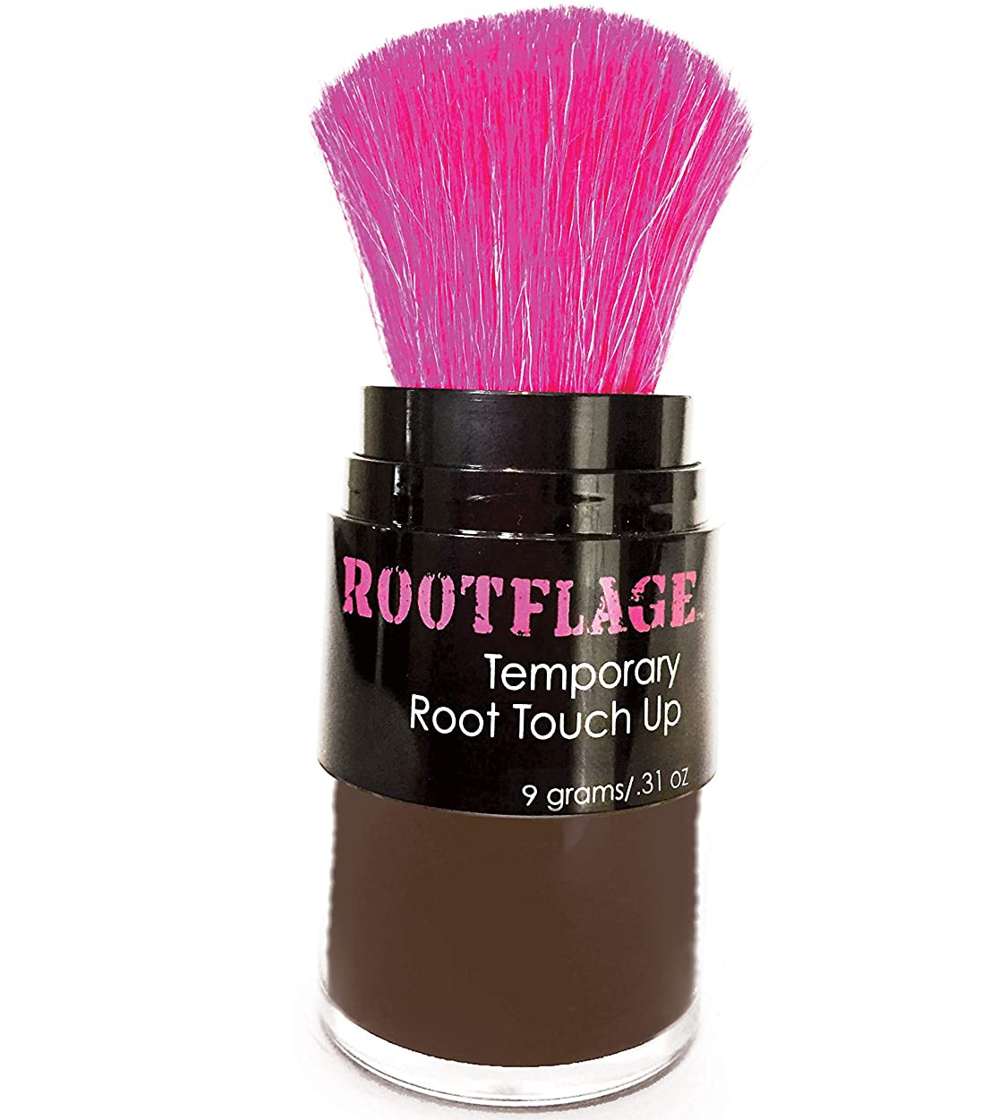 15 Best Root Touch Up Products For Hair Color Maintenance On The Fly