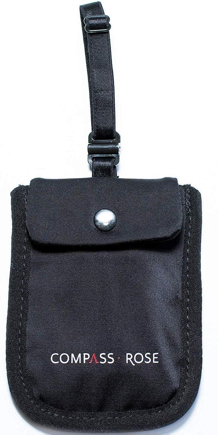 secret-bra-wallet