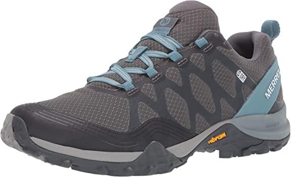 best-shoes-for-walking-hiking-trekking
