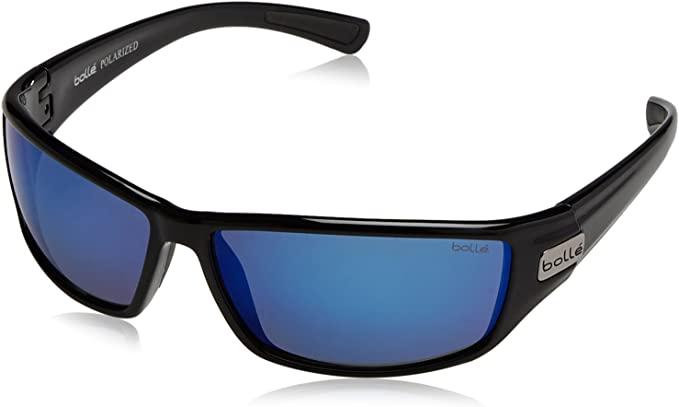best-sports-sunglasses-for-women