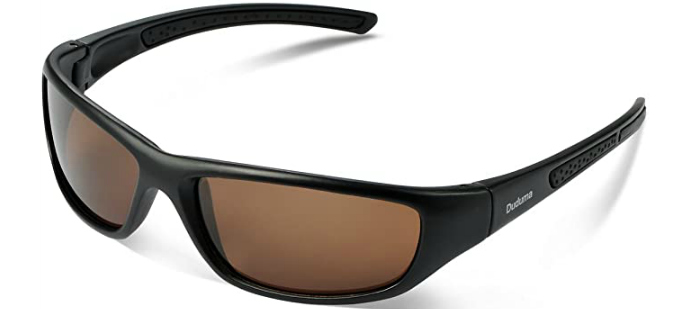 best-sports-sunglasses-for-women