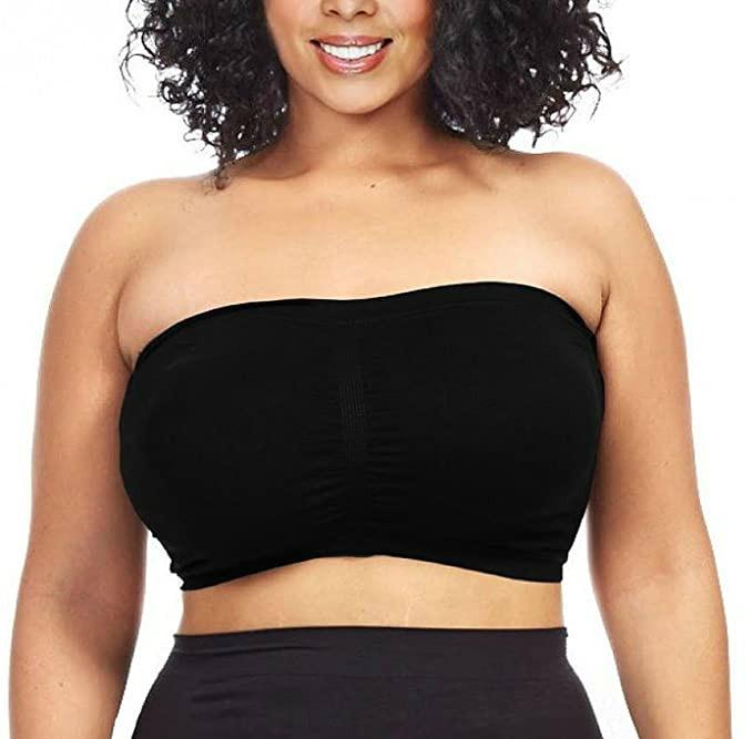 comfortable-strapless-bra