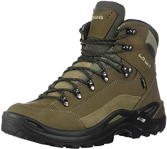good cheap hiking boots