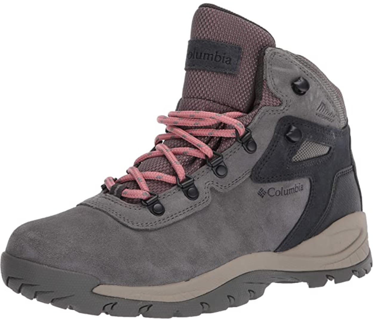 Best Hiking Boots for Women Who Love