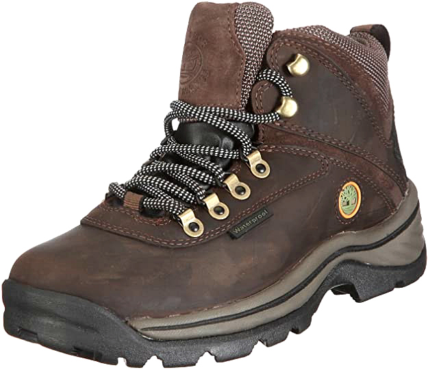 best-hiking-boots-for-women