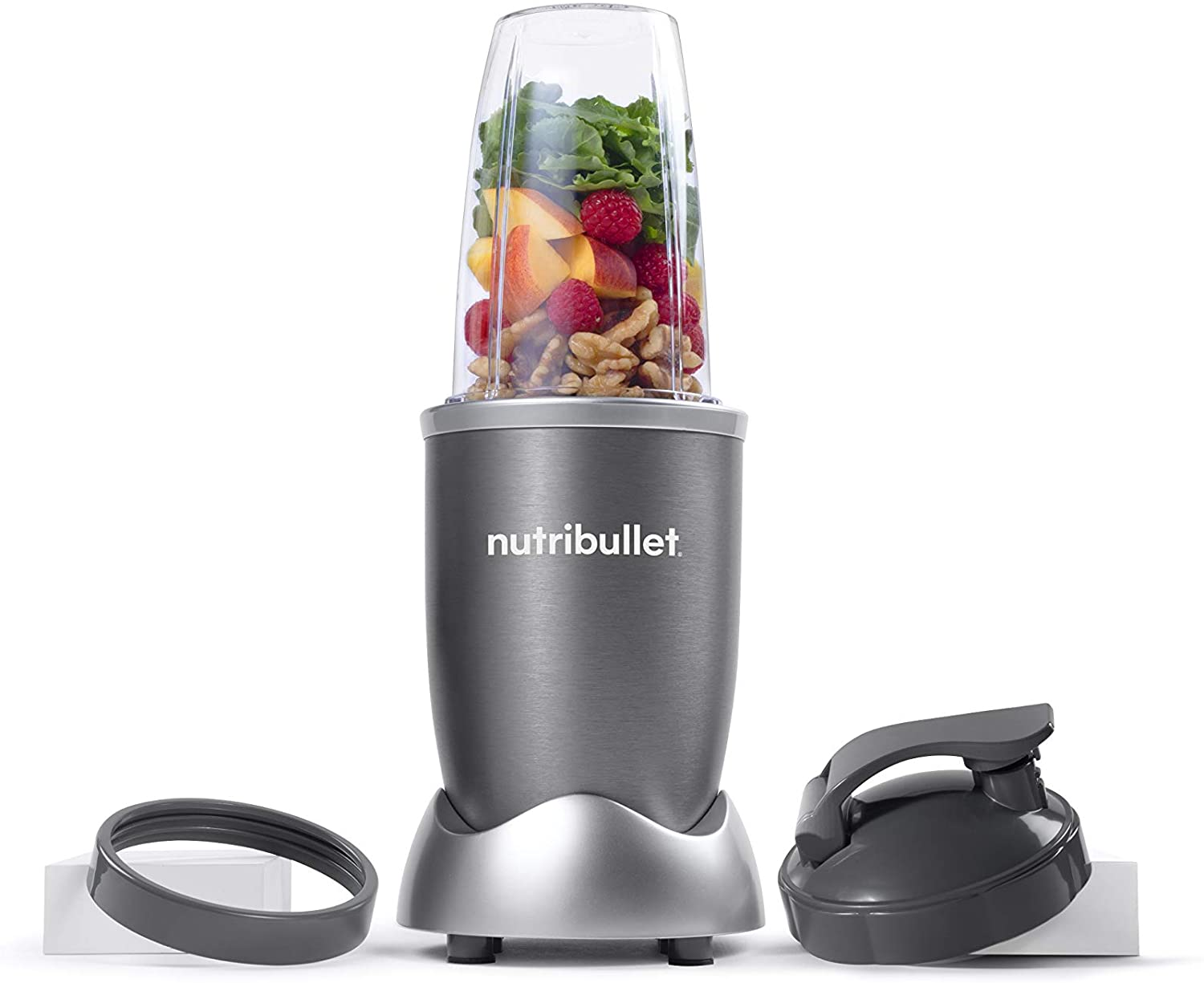 best-portable-blender-for-travel