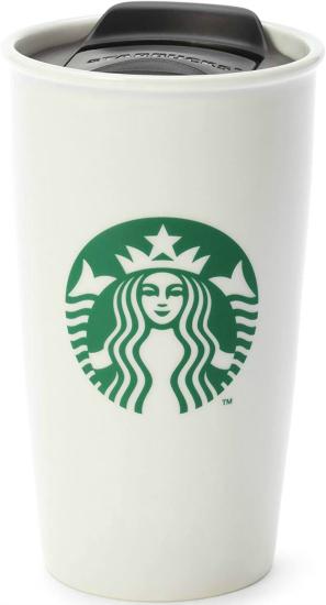 best-travel-mug