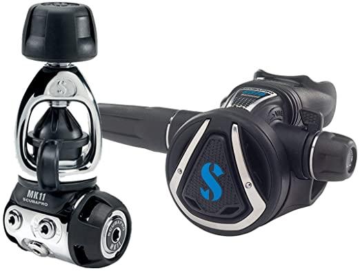 lightweight-scuba-gear