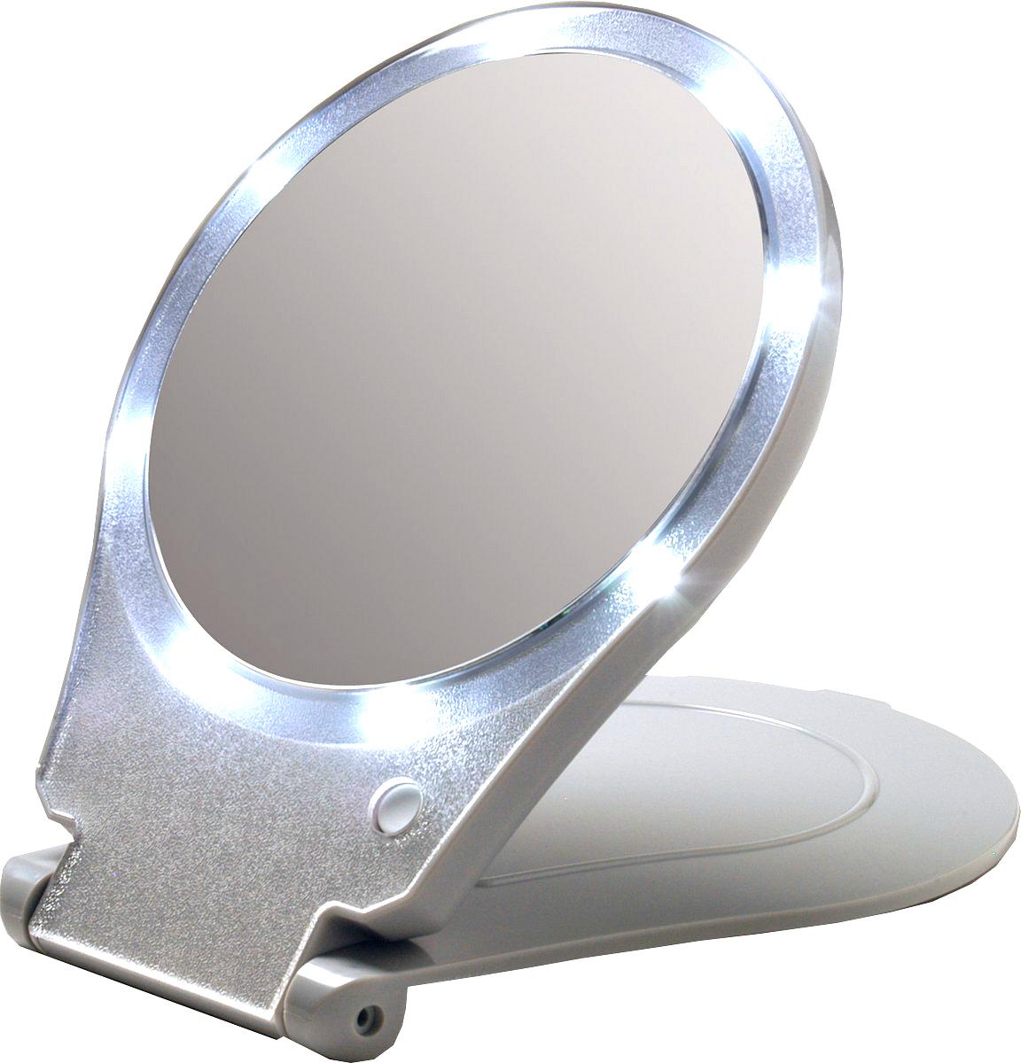 travel-mirror