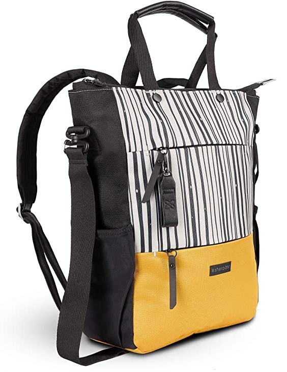 最佳旅行手提包