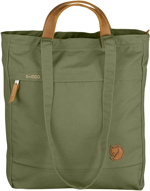 best-travel-tote-bag