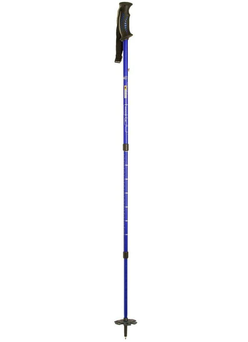 best-hiking-poles