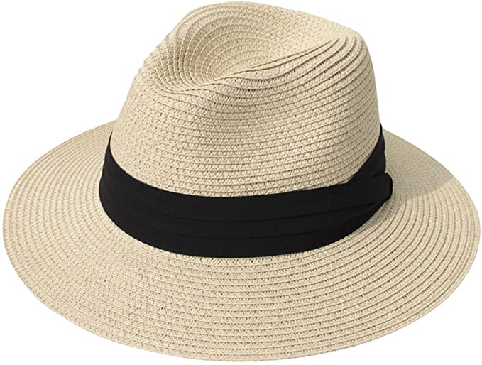 best-sun-protection-clothing