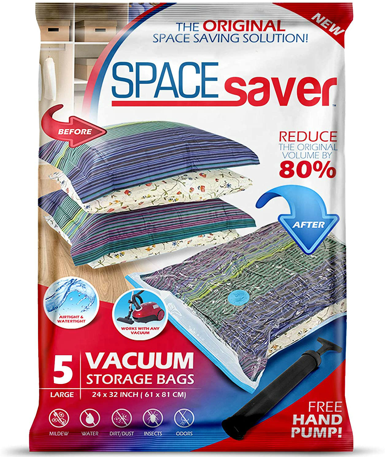 best-vacuum-storage-bags-for-clothes