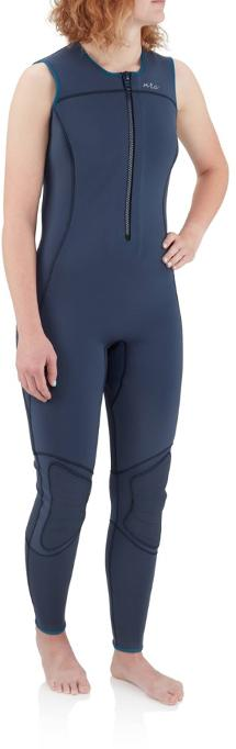 womens-wetsuits