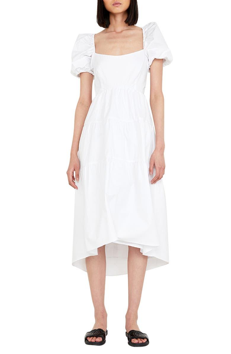 womens-white-dresses
