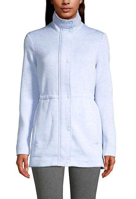 best-fleece-jacket-women