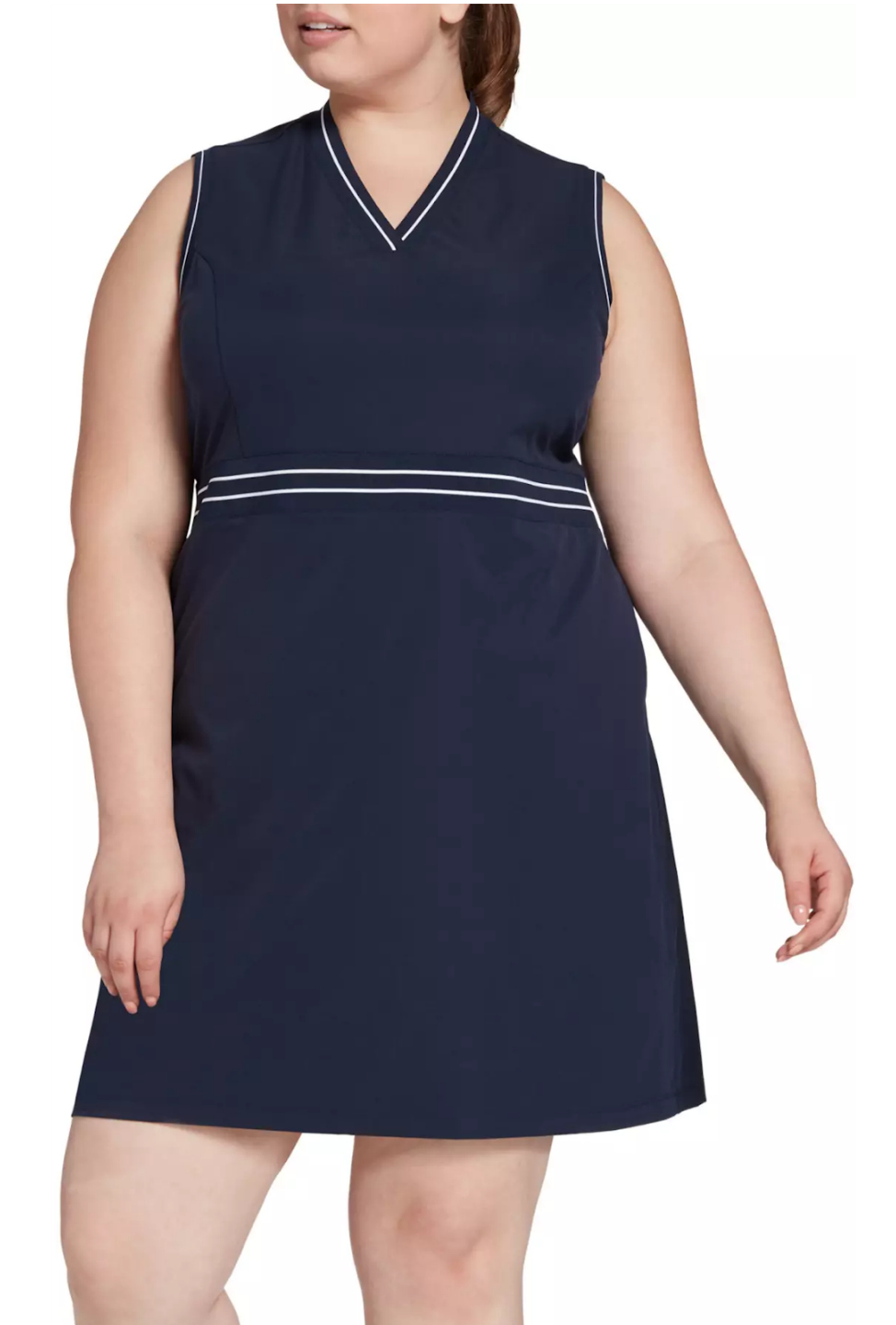 womens-golf-dresses
