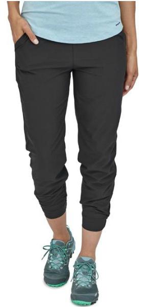 best-womens-hiking-pants