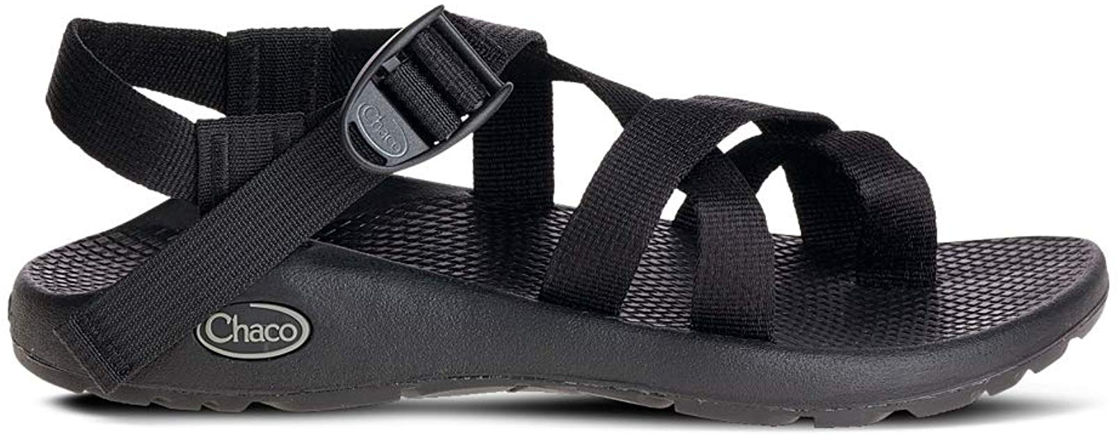 best-shoes-for-narrow-feet