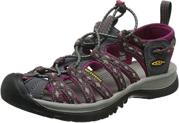 outdoor-sandals-for-women-keen