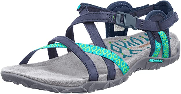 outdoor-sandals-for-travel-merrell