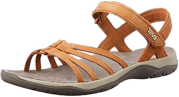 outdoor-sandals-for-women-tan-teva