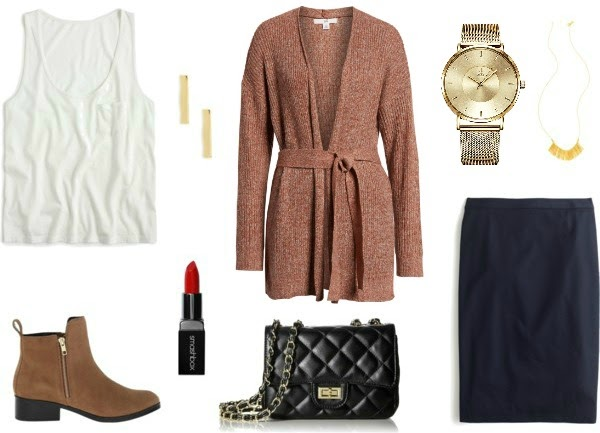 cardigan-outfit-ideas
