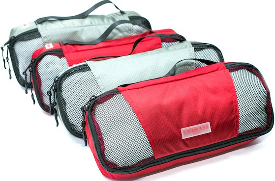 best-packing-cubes-for-carry-on