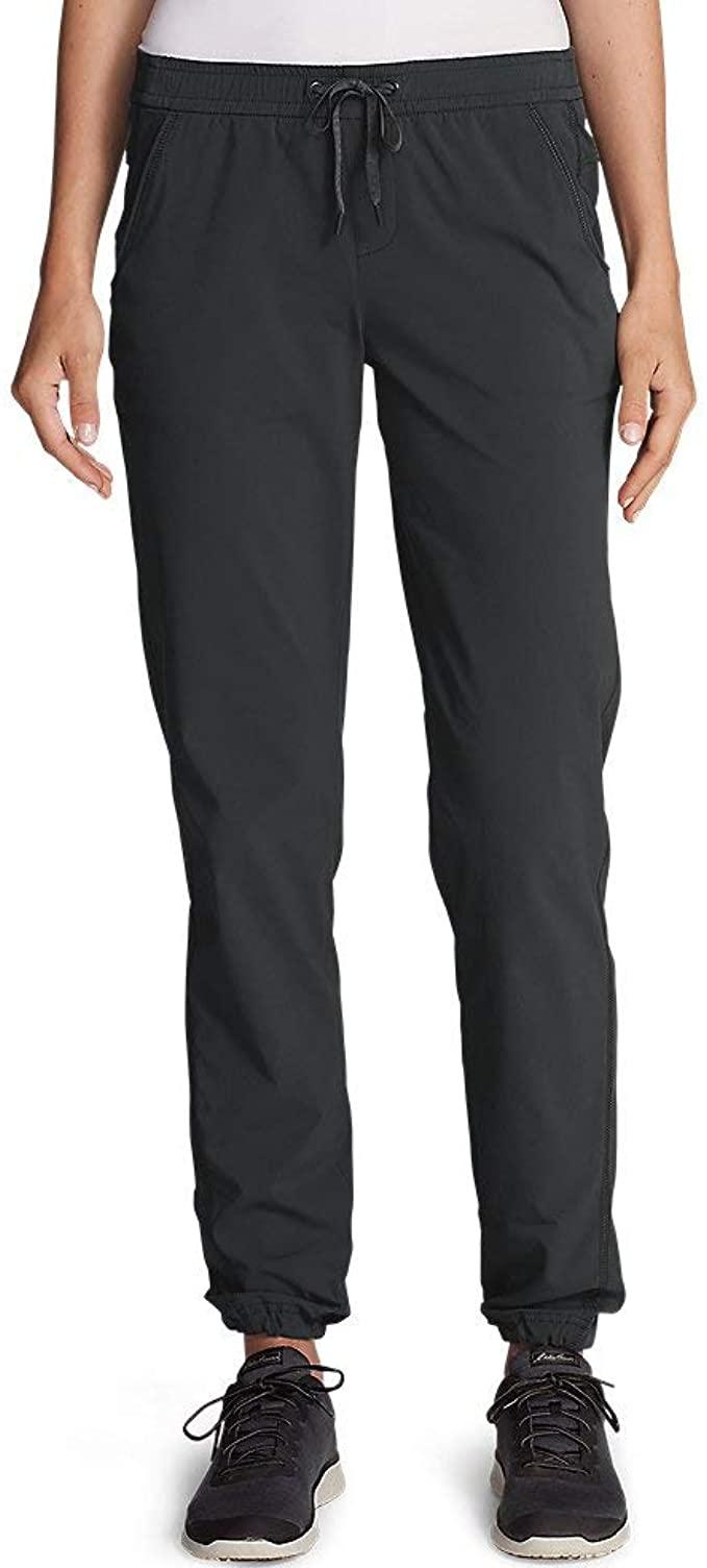 sweatpants-for-women
