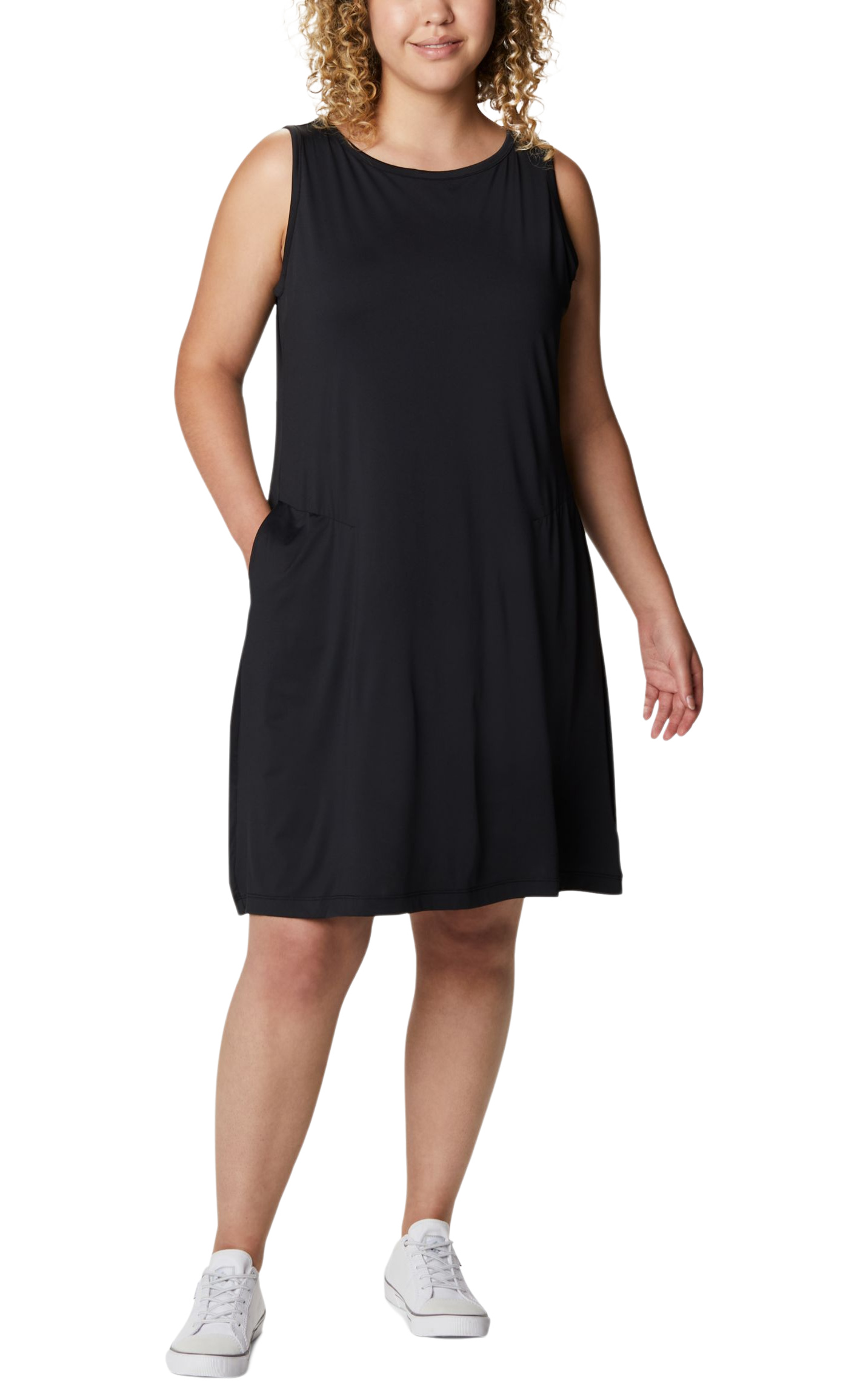 best-dresses-with-pockets