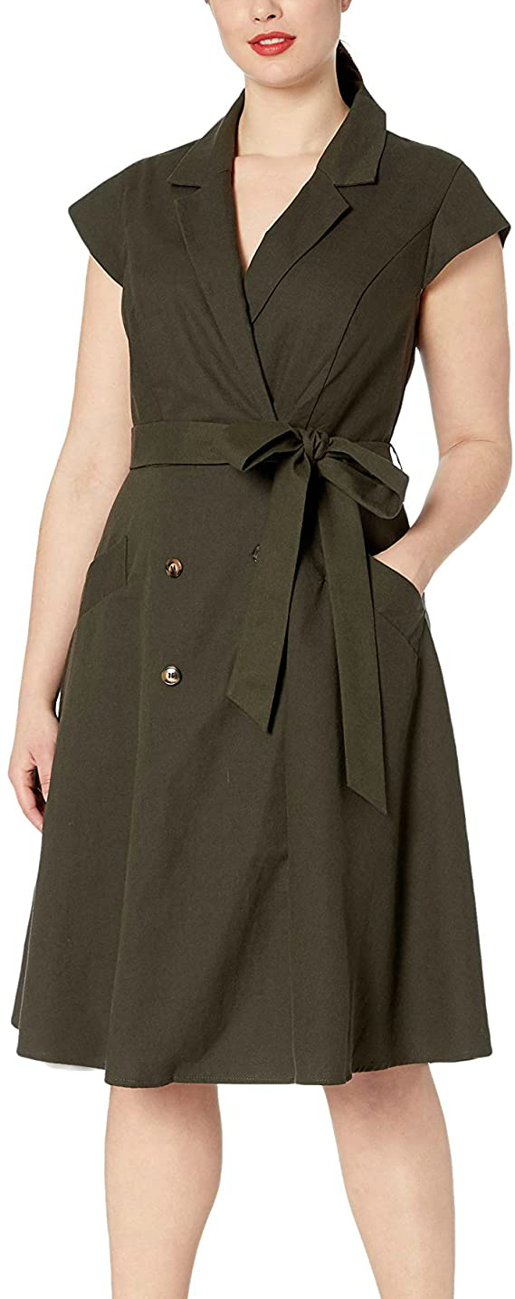 dresses-with-pockets