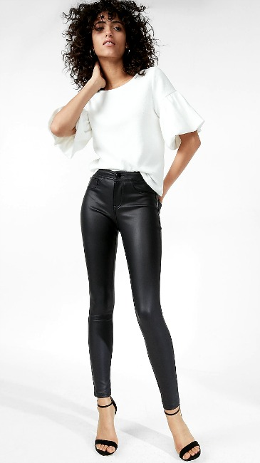 best-faux-leather-leggings