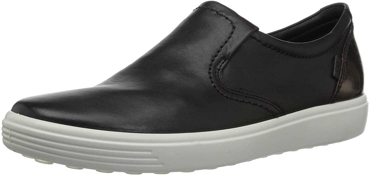 Ecco-casual-shoes-for-flat-feet