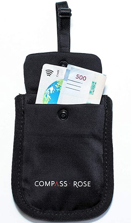 traveling-with-money