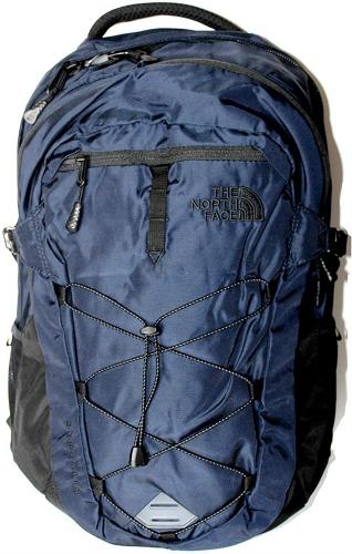 best-daypacks-for-hiking