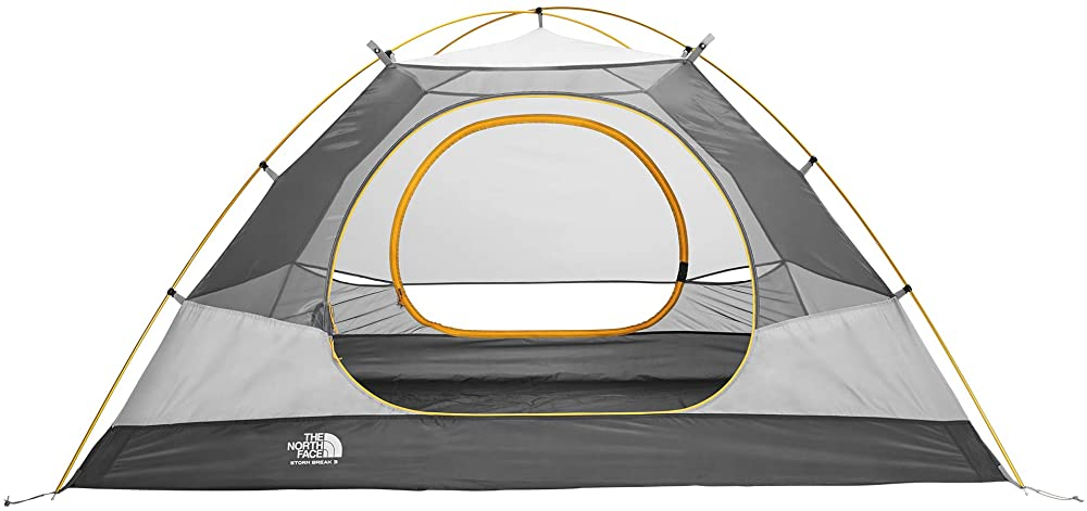 hiking-and-camping-supplies-list