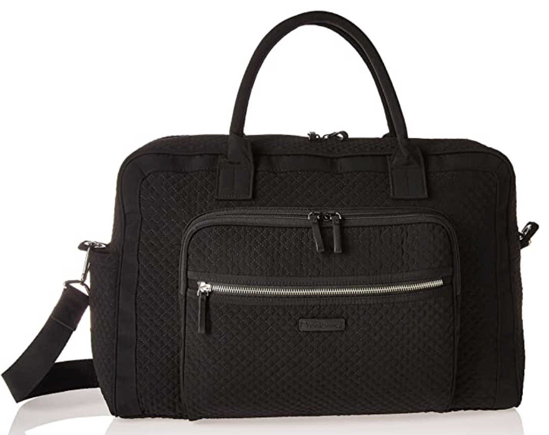carry-on-personal-item
