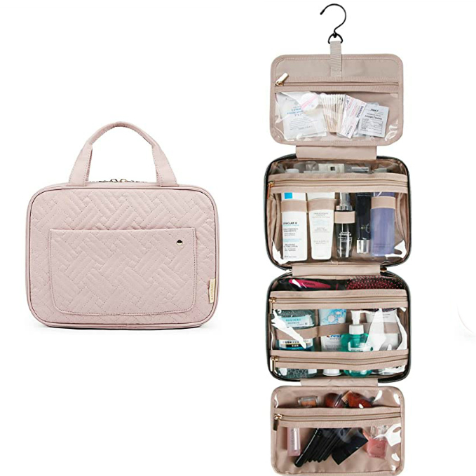 how-to-pack-toiletries