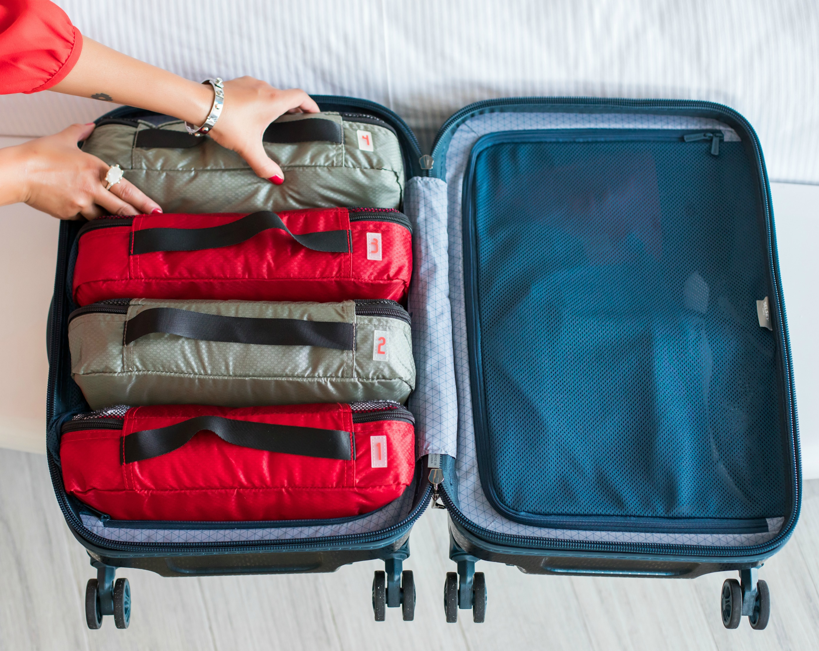 how-to-pack-and-safely-transport-souvenirs