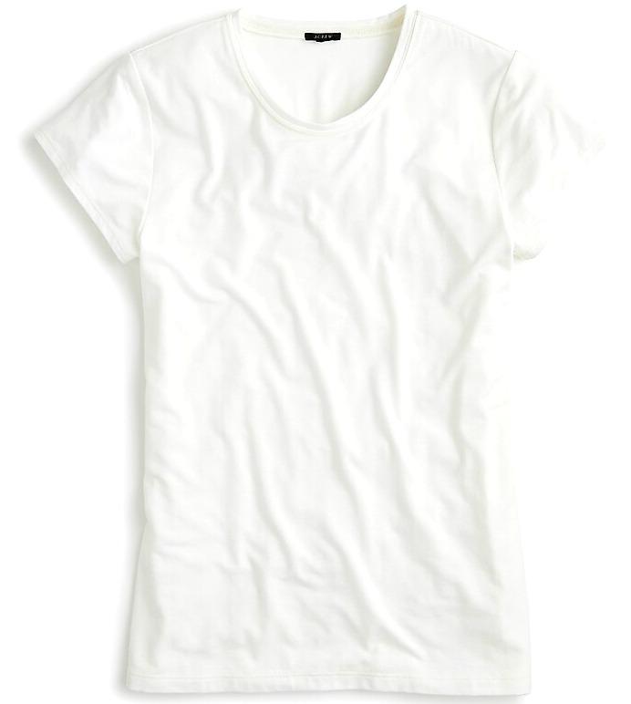 j-crew-t-shirt