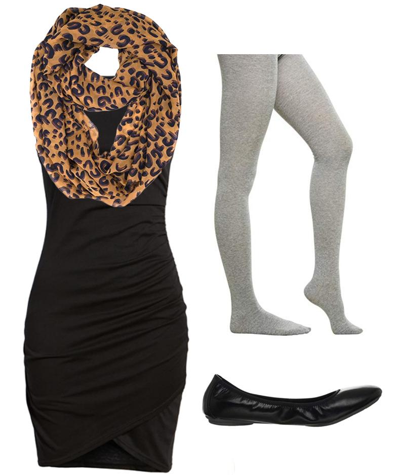 leith-dress